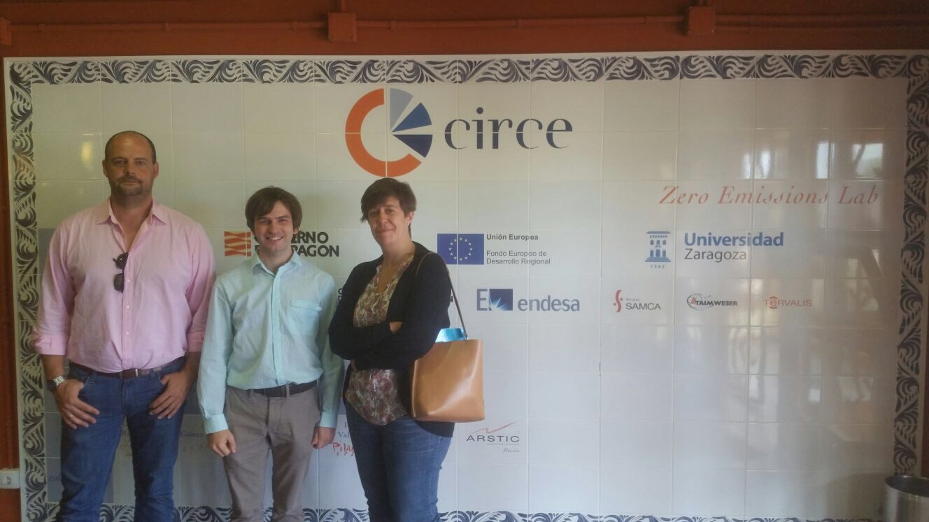 isfoc-visits-circe-foundation